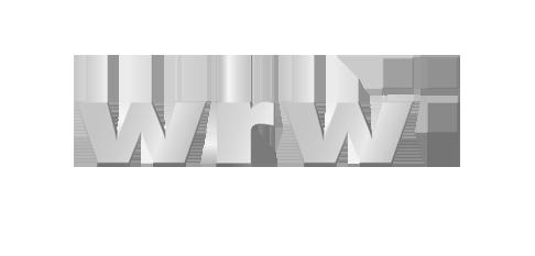wrw logo